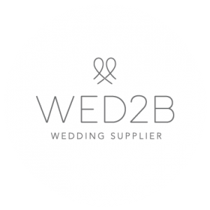 WED2B SUPPLIER IN BUCKS, BERKS, HERTS, MIDDLESEX, WINDSOR, COTSWOLDS